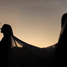 Wedding photographer Konstantinos Poulios (poulios). Photo of 06.03.2017