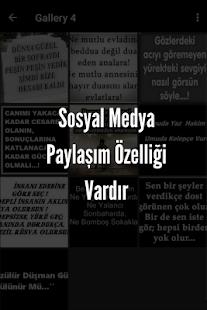 Aşık Edici Mesajlar Yeni - náhled