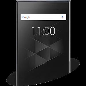 Download 4000 Wallpaper Bergerak Blackberry Z3  Terbaik