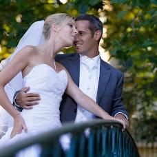Wedding photographer Sébastien Huruguen (huruguen). Photo of 24.02.2016
