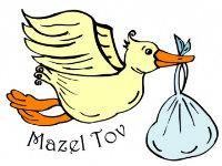 MazelTovBaby-2_w200.jpg
