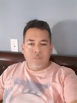 Foto de perfil de alexsm1972
