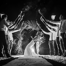 Wedding photographer Marcos Greiz (marcosgreiz). Photo of 12.06.2017