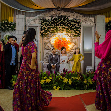 Wedding photographer muhammad ishan (muhammadishan). Photo of 10.08.2016