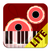 Lehra Box Composer Lite
