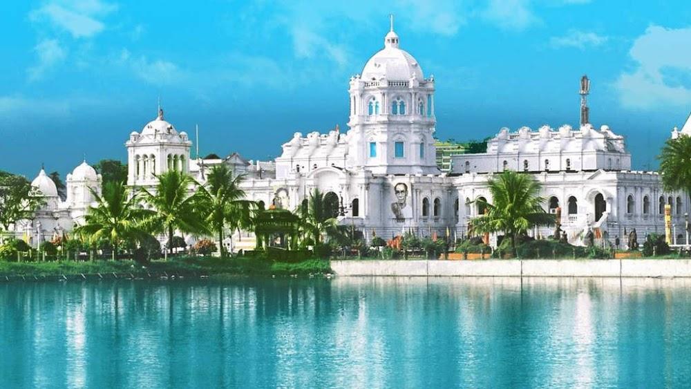 tripura-north-east-india_image