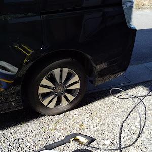 ステップワゴンスパーダ RK6のカスタム事例画像 RK@DASHさんの2020年01月26日12:34の投稿