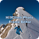 Download Hill Climb Photo Frame Editor For PC Windows and Mac