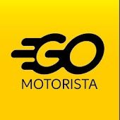 GoCar Brasil - Motorista