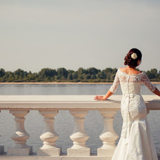 Wedding photographer Katerina Pechenkina (Kru86). Photo of 09.06.2014
