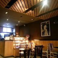 Black Buck's Coffee -Ground Floor photo 7