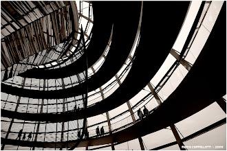 Photo: Spirale