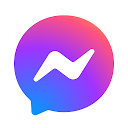Messenger: SMS e videochiamate gratis