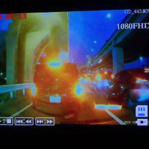 eKワゴン H81W 4WDのカスタム事例画像 🇺🇸Yumino.R🇩🇪さんの2020年10月14日21:04の投稿