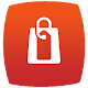 Download Shoppaz - Find it, love it, buy it. For PC Windows and Mac