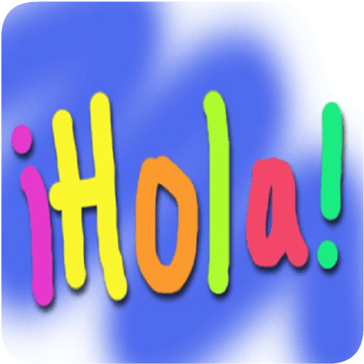 Beautiful Phrases Of Greetings Apps On Google Play