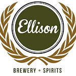 Logo of Ellison Tiramisu Stout