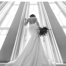 Wedding photographer Aleksandr Osipov (BeautifulDay). Photo of 09.03.2018
