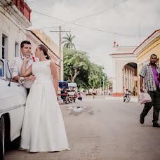 Wedding photographer Anna i piotr Dziwak (fotodziwaki). Photo of 05.10.2016