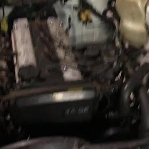 スプリンタートレノ AE86 gtapexのカスタム事例画像 Leoさんの2019年11月14日07:39の投稿