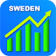Sweden Stock Market for PC-Windows 7,8,10 and Mac