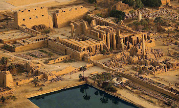 Photo: Enjoy Egypt nile cruise Tour with All Tours Egypt