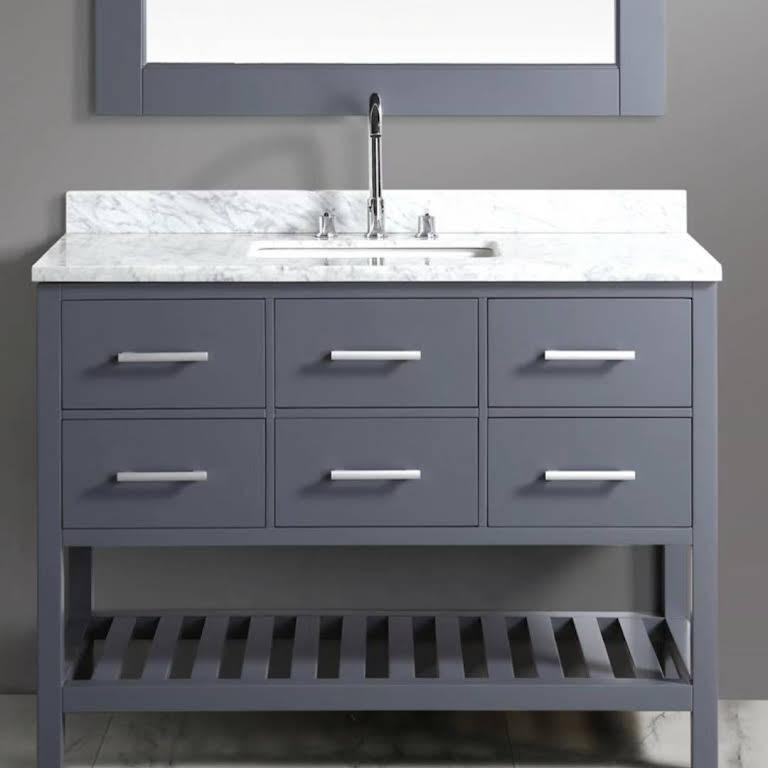 Apex Kitchen Cabinets And Granite Countertops Kitchen Cabinets