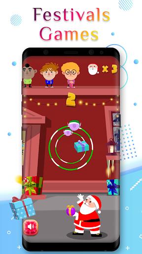 Free cash Games & Quiz-Win Real money & rewards  screenshots 8