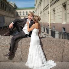 Свадебный фотограф Анна Ермолаева (Alenvita). Фотография от 26.08.2015
