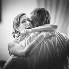 Wedding photographer Andrey Sbitnev (sban). Photo of 31.01.2015