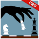 Chess Coach Pro (game)