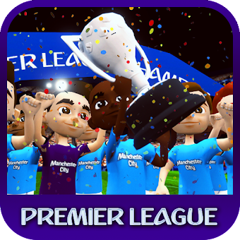 Baixar Premier League Football (England Football)