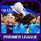 Premier League Football (England Football) (game)