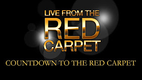 Countdown to the Red Carpet thumbnail