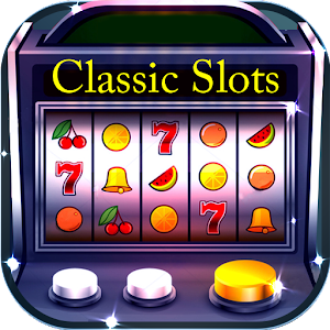 Classic Slots Free for PC