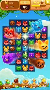 Pets Legend 2.0.5002
