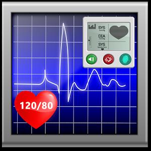 Blood Pressure Meter Prank