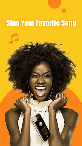 SingPlus: Free to sing & record unlimited karaokes 3.4.2 screenshots 1
