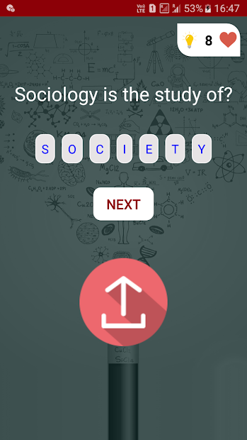 sociology quiz 1 pearson Final test 1 introduction to sociology unit 1 unit test 1 for introduction to sociology.
