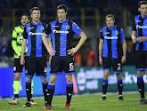 Officiel : Matej Mitrovic vendu par Besiktas à Bruges