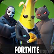 App Icon for Battle Royale Season 11 - HD Wallpapers App in Czech Republic Google Play Store