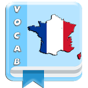 French Vocabulary By Topics (With Pictures)