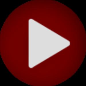 SuaTela V2 Series e Filmes Lite for PC