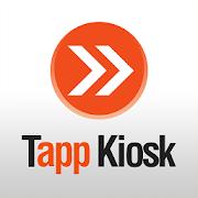Tapp Kiosk
