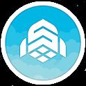 تلگرام بدون فیلتر/ تلگرام ضد فیلتر /موبوگرام طلایی icon