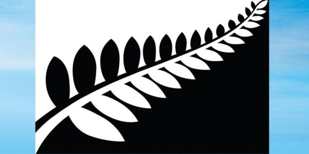 _85293010_black-and-white-fern-flat-1.jpg