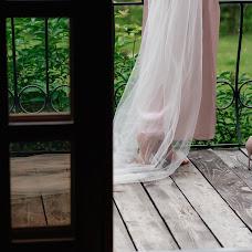 Wedding photographer Dauren Abilkhayatov (abilkhayatov). Photo of 10.07.2018