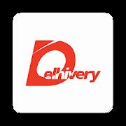 Delhivery Academy