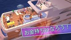 Youtubers Life:ゲーミングチャンネルーバズっちゃおう!のおすすめ画像5