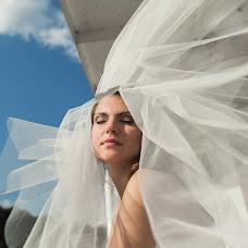 Wedding photographer Mariya Sokolova (MariaS). Photo of 13.08.2014